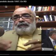 Gonzalo Ya Gano! Detective Angel Martinez dice que inteligencia de EEUU sabe que Gonzalo gano