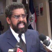Caso Yuniol Ramírez, un asesinato que cumple dos años dando tumbos en la justicia
