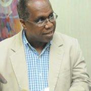 Denuncia: quitan nombre a Santo Domingo y colocan el de Haiti en libros de texto RD