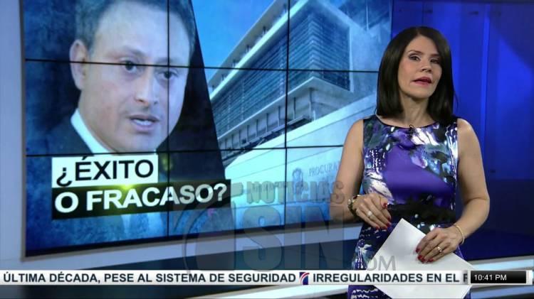 Photo of Alicia Ortega cuestiona a Jean Alain Rodríguez sobre caso Cesar 'El Abusador'