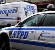Presentan cargos contra dominicano habría asesinado a cuatro sin techo en Nueva York