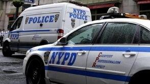 Photo of Presentan cargos contra dominicano habría asesinado a cuatro sin techo en Nueva York