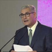 Gonzalo Castillo cuando fue ministro firmó contrato publicitario con Delis Herasme por $8 MILLONES