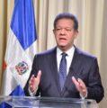 Leonel dice se manipularon 671 mesas que representan 707,390 electores
