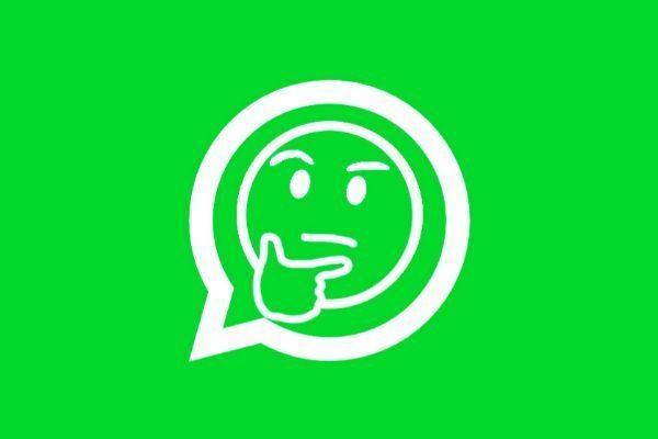 Photo of Alerta por un fallo en WhatsApp: actualiza o podrían secuestrar tu teléfono