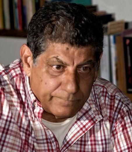 Photo of EL DESAMPARO ES TOTAL Por: Melvin Mañón