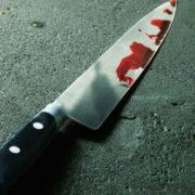 Asesinan mujer de varias a puñaladas mientras caminaba en parque del Alto Manhattan