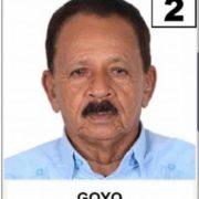 Goyo, la figura que venció a Sonia Mateo en Dajabón