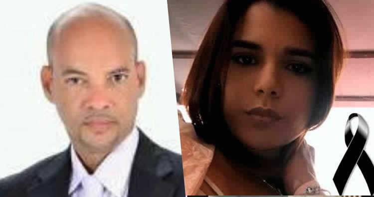 Photo of Apresan abogado acusado de falsificar firma de Anibel González para sacar a su asesino