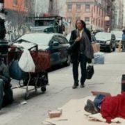 Cuatro hombres sin techo asesinados y uno en condición crítica en NY