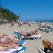 FBI: Muertes de turista en RD se debió a causas naturales
