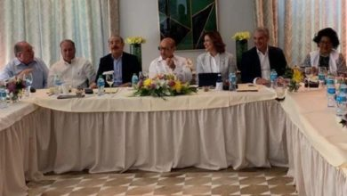 Photo of Comité Político PLD dice renuncias de militantes leonelistas no alcanzan el 10%