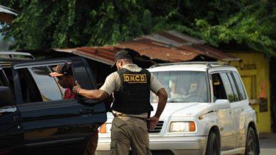 Photo of AUTORIDADES EN RD BUSCAN DOS NARCOS QUE ELLOS MISMO ESCONDEN