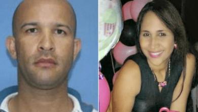 Photo of Dictan un año de prisión preventiva contra Ambiorix Nepomuceno por muerte de Paola Languasco