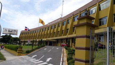 Photo of Junta Central oficializa hoy campaña electoral para los comicios municipales de febrero