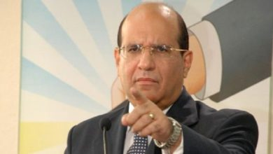 Photo of Presidente JCE emplaza a demostrar razones que impedirían utilizar voto automatizado