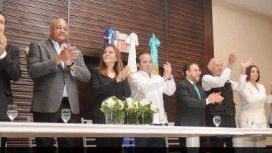 Photo of PRM advierte sin auditoría no habrá voto electrónico en elecciones 2020