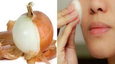 Photo of Usted no volverá a tirar la cáscara de cebolla después de saber para qué sirve