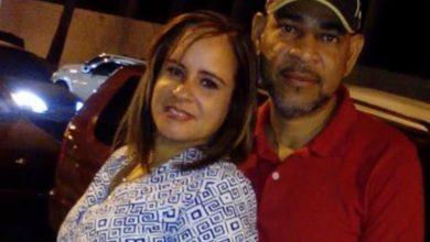 Photo of Fallece tras once días ingresado hombre mató mujer en Pedro Brand y luego intentó suicidarse