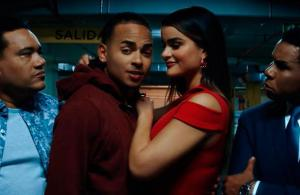 Photo of Primera película dominicana de comedia en Netflix; ya puedes verla