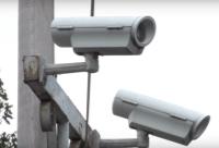 Photo of Más sobre las cámaras chinas con reconocimiento facial en RD