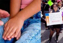 Photo of Nuevo reglamento acelera acciones ante señales de acoso sexual en escuelas públicas New York; La idea es actuar con más rapidez en centros escolares