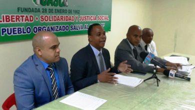 Photo of Colegio de Psicólogos propone aunar esfuerzos enfrentar ola de violencia