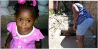Photo of Lamentable el caso de una menor de edad la cual perdió la vida tras ser arrojada en una cisterna.