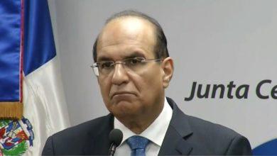 Photo of Empresa Deloitte le pide a la Junta su retiro de auditoría a equipos