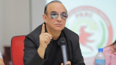 Photo of Presidente del PRSC Quique Antun dice es una equivocación pensar que quien gane las municipales lograr la Presidencia en el 20