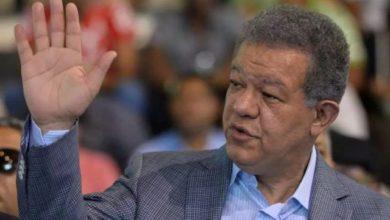Photo of Leonel Fernández insiste JCE realice auditoría técnica de equipos para elecciones 2020