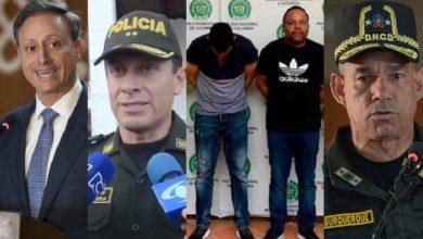 Photo of Vienen más allanamientos, apresamientos y retiros de visas de EEUU por El Abusador