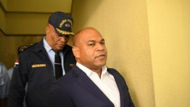 Photo of Tres meses de prisión a propietario de Aqua Club vinculado a César el Abusador