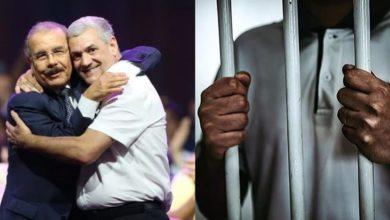 Photo of Revelan Gonzalo Castillo en conversación privada dijo que necesita ganar a la buena o a la mala porque teme ir preso