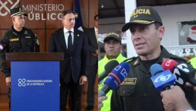 Photo of General colombiano revela autoridades RD nunca estuvieron interesadas en la captura de Cesar el abusador todo fue gracias a EEUU y el trabajo del FBI