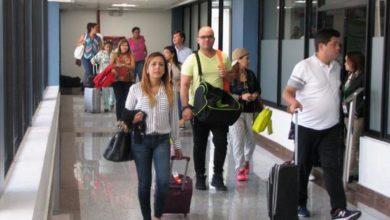 Photo of A partir del 16 de diciembre venezolanos necesitarán visa para entrar a RD