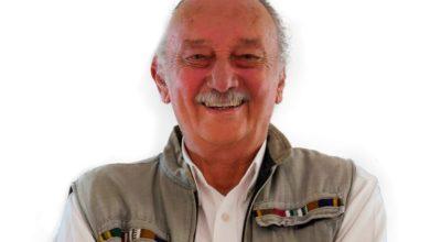 Photo of Diputado Fidelio Despradel renuncia a exoneraciones y demás privilegios