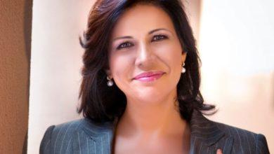 Photo of Vicepresidenta Margarita Cedeño integra 14 mil portadores de VIH a Prosoli
