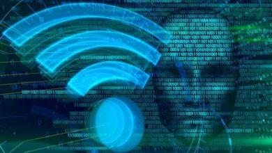 Photo of Un fallo en Wifi pone en riesgo millones de dispositivos en todo el mundo