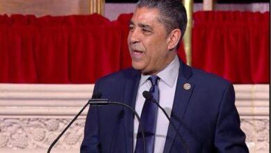 Photo of El Congresista dominicano Adriano Espaillat respalda aspiraciones presidenciales Joe Biden