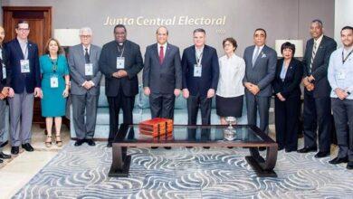 Photo of La Juntas electorales deben concluir hoy conteo votos de recientes elecciones