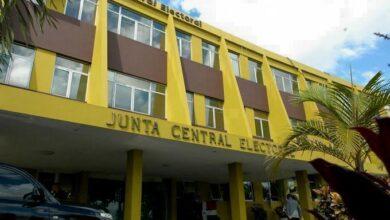 Photo of Junta Central Electoral da inicio de las elecciones municipales en República Dominicana