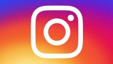 Photo of Así puedes recuperar tu cuenta de Instagram si ha sido eliminada o pirateada