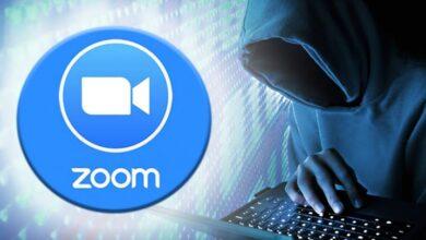 Photo of Más de 500,000 cuentas de usuarios de Zoom se venden en la Dark Web