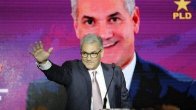 Photo of Revelan candidato presidencial del PLD Gonzalo Castillo no ha entregado los 20 millones ofrecidos