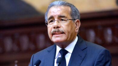 Photo of Encuesta ASISA revela que 60 % de la población desaprueba la gestión del presidente Danilo Medina