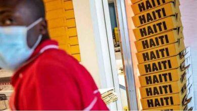 Photo of Sin prevención Haití puede alcanzar las 20 mil muertes, según un experto