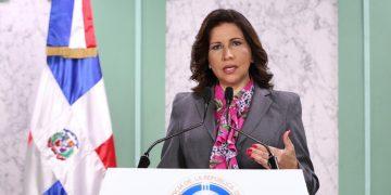 Photo of Gobierno depura 1 millón de solicitudes para Quédate en Casa
