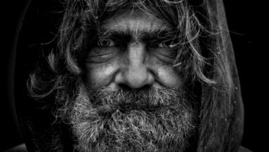 Photo of Para dejar la pobreza, deja de victimizarte