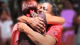 Photo of Una madre siempre estará a tu lado sin importar las circunstancia